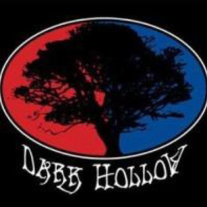 Dark Hollow Logo