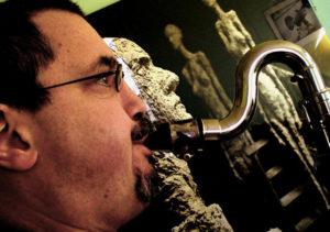 Don Slatoff Jazz Experience