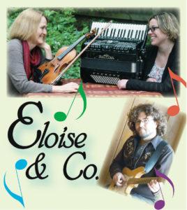 Eloise & Co.